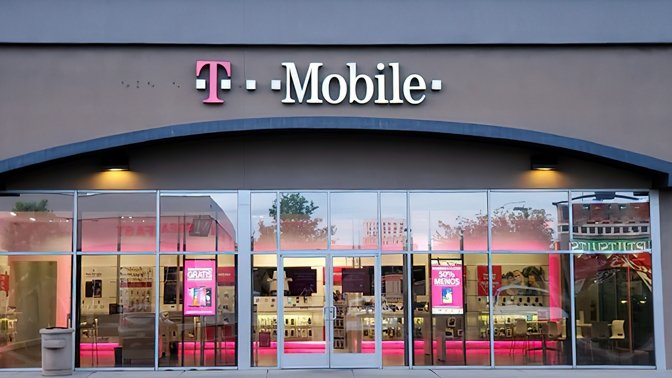 T-Mobile introduced a new privacy policy that allows it to share user data with ad partners