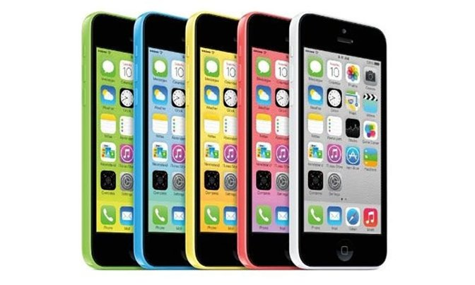 Launched in September 2013, the iPhone 5C became obsolete in November 2020.