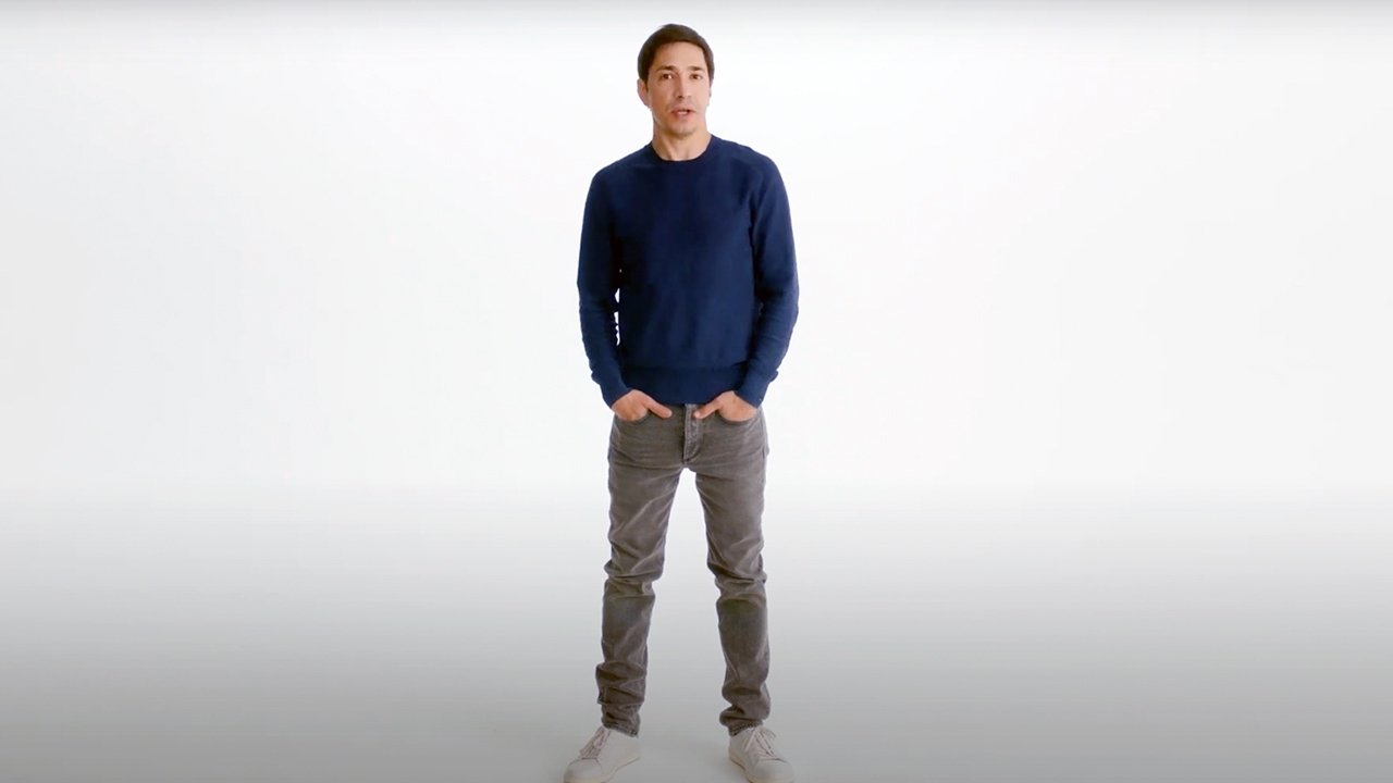 Intel is Now Making 'Mac Versus PC' Ads With Justin Long