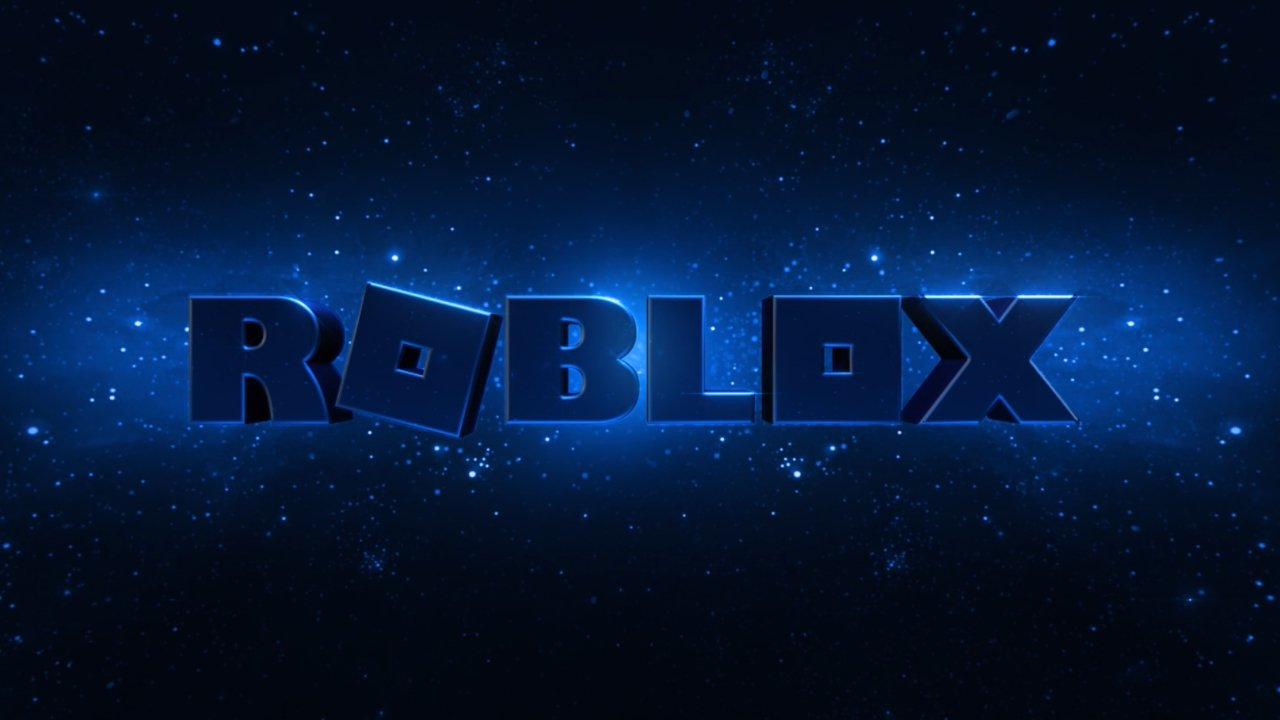 Investors hope that Roblox can continue to grow after the pandemic ends