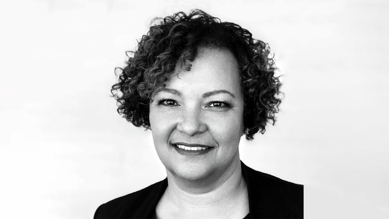 Lisa Jackson joined Apple in 2013