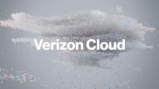 Verizon announces new Verizon Cloud Unlimited storage service