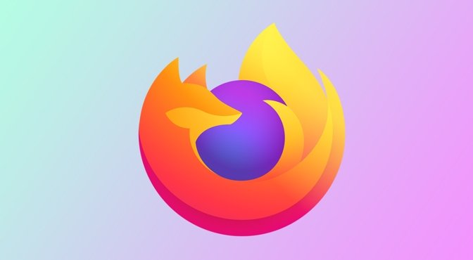 Firefox 87 launches, introduces new SmartBlock tracker blocking mechanism