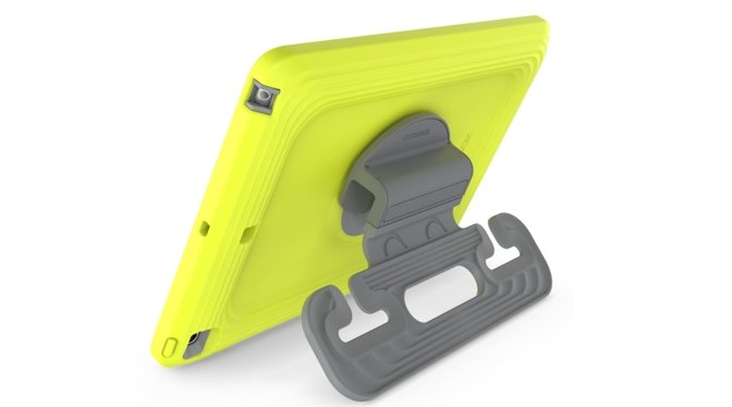 OtterBox Kids EasyGrab Tablet Case