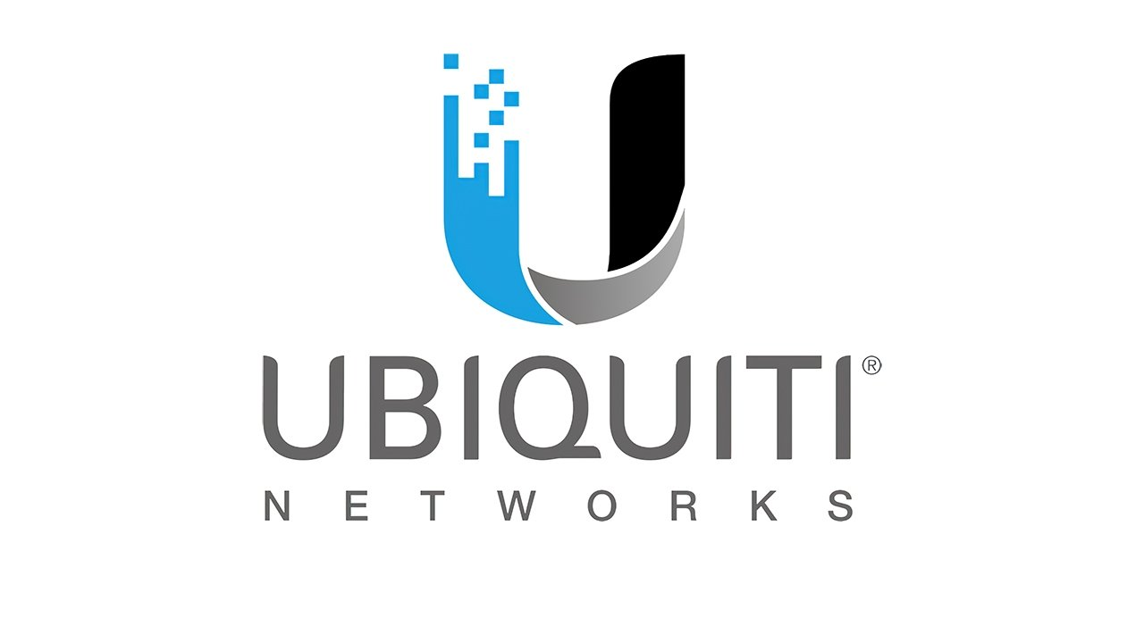 Networking company Ubiquiti's hack from earlier this year was allegedly much worse than reported