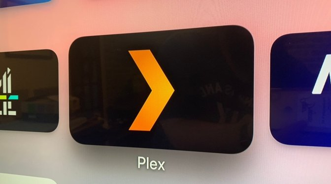 photo of Reuse an old Mac to stream movies on your network with Plex image