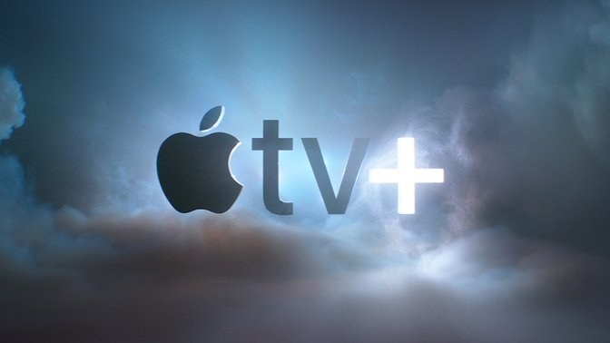 Apple TV+ adds former Spotify, Lifetime executives to documentary team