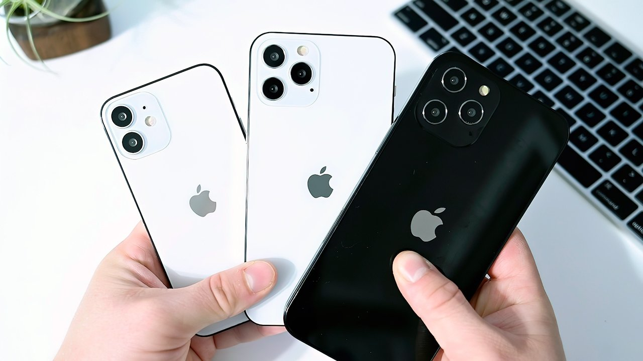 photo of Gen Z loves Apple, teen iPhone ownership on the rise confirms survey image