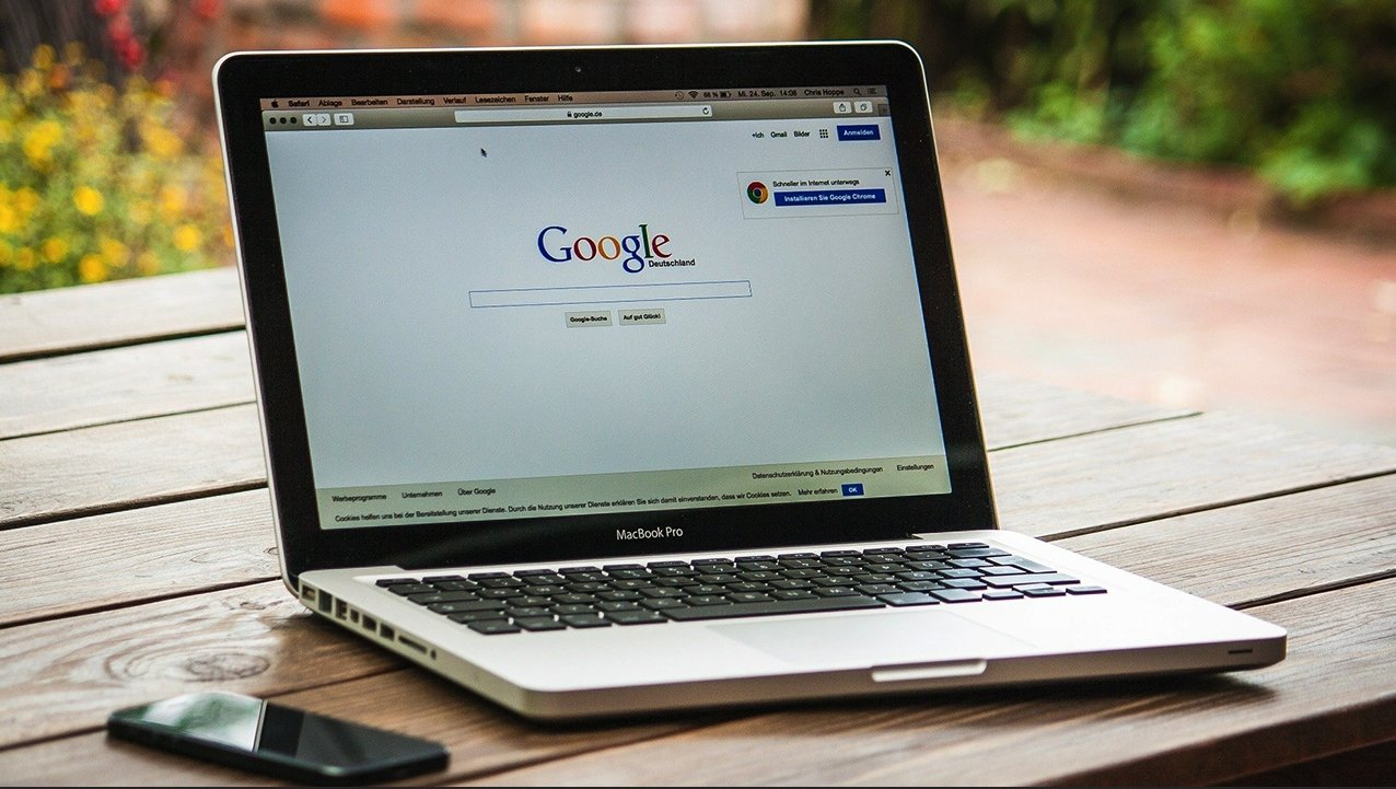 photo of Google starts funneling Chrome users into groups to ease targeted advertising image