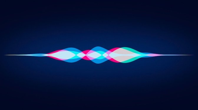 Microsoft in talks to acquire Siri speech recognition partner Nuance for $16B