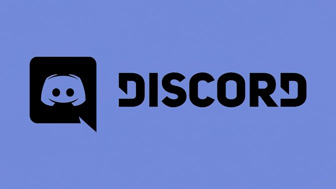 Audio chat service Discord will no longer allow NSFW content in its iOS app