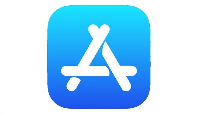 photo of Apple wants 'cavalier' $800 million coronavirus app suit dismissed image