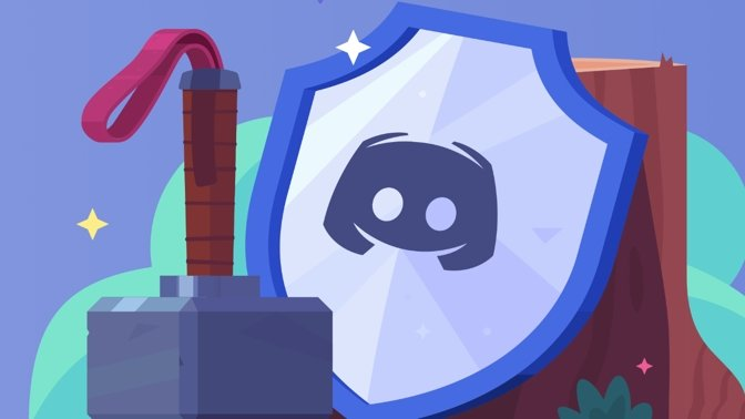 Discord removes adult content in response to Apple policy