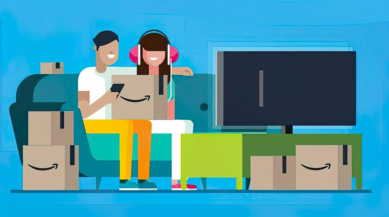 Today, Amazon's shopping event has much better deals than in its divisive first year