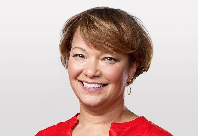 photo of Apple's Lisa Jackson joins Time 2030: 'Equity should be the bedrock of environmental progress' image