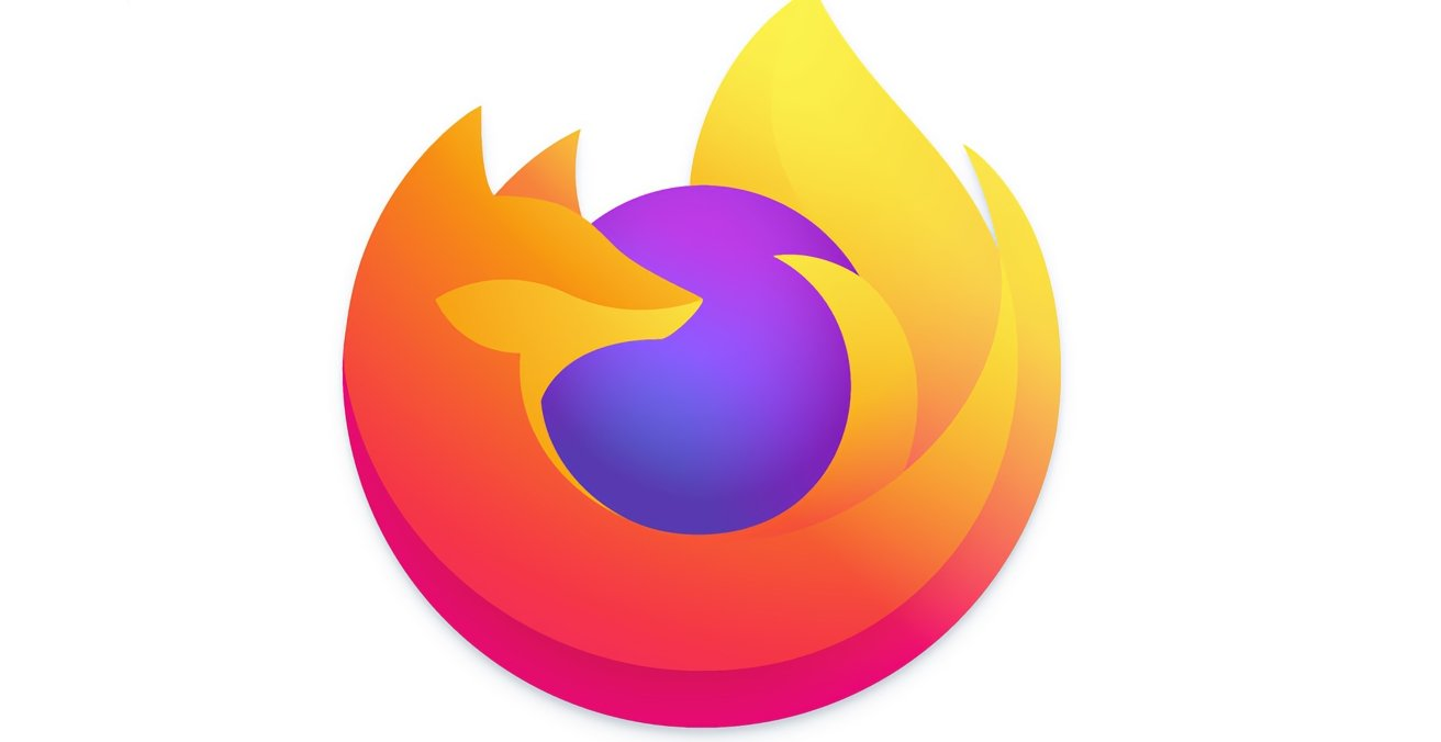 photo of Firefox 90 to remove browser's built-in FTP support image
