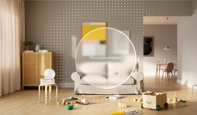 Ikea bets on 'Apple Glass' by investing in augmented reality apps