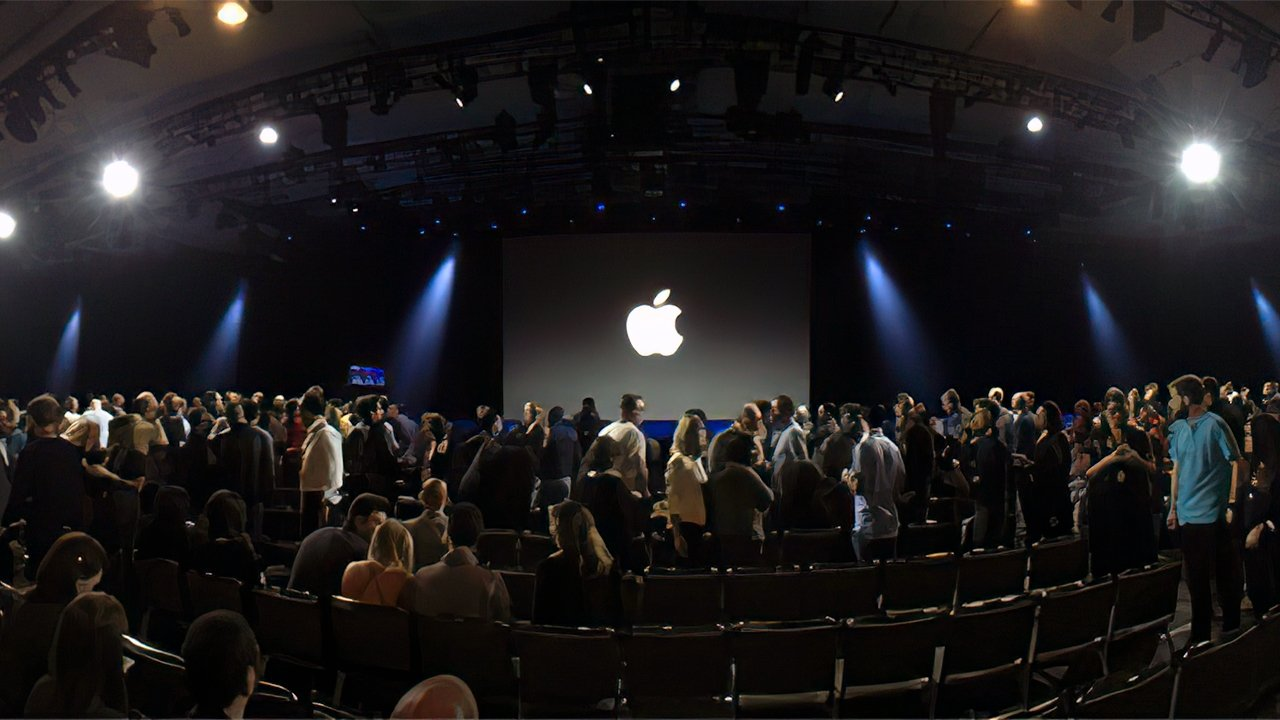 Mac developers surveyed live in 90 different countries