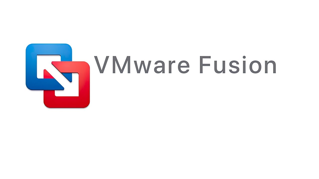 Virtualization company VMware says Fusion won't support x86 operating systems
