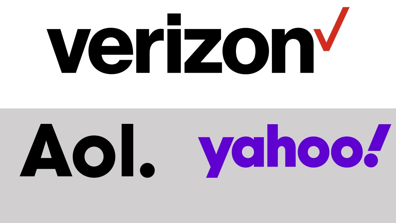 Verizon has agreed to sell AOL and Yahoo for $5 billion