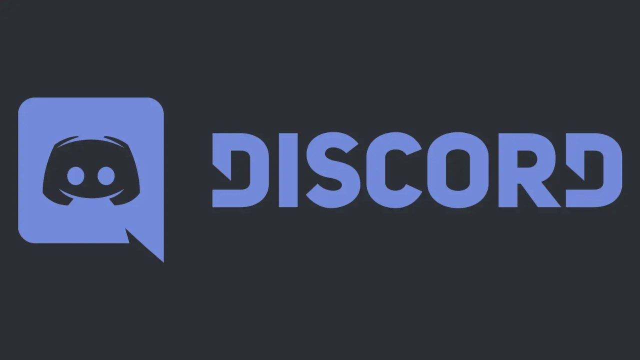 photo of Microsoft Discord deal dead, as Sony buys minority stake in the company image