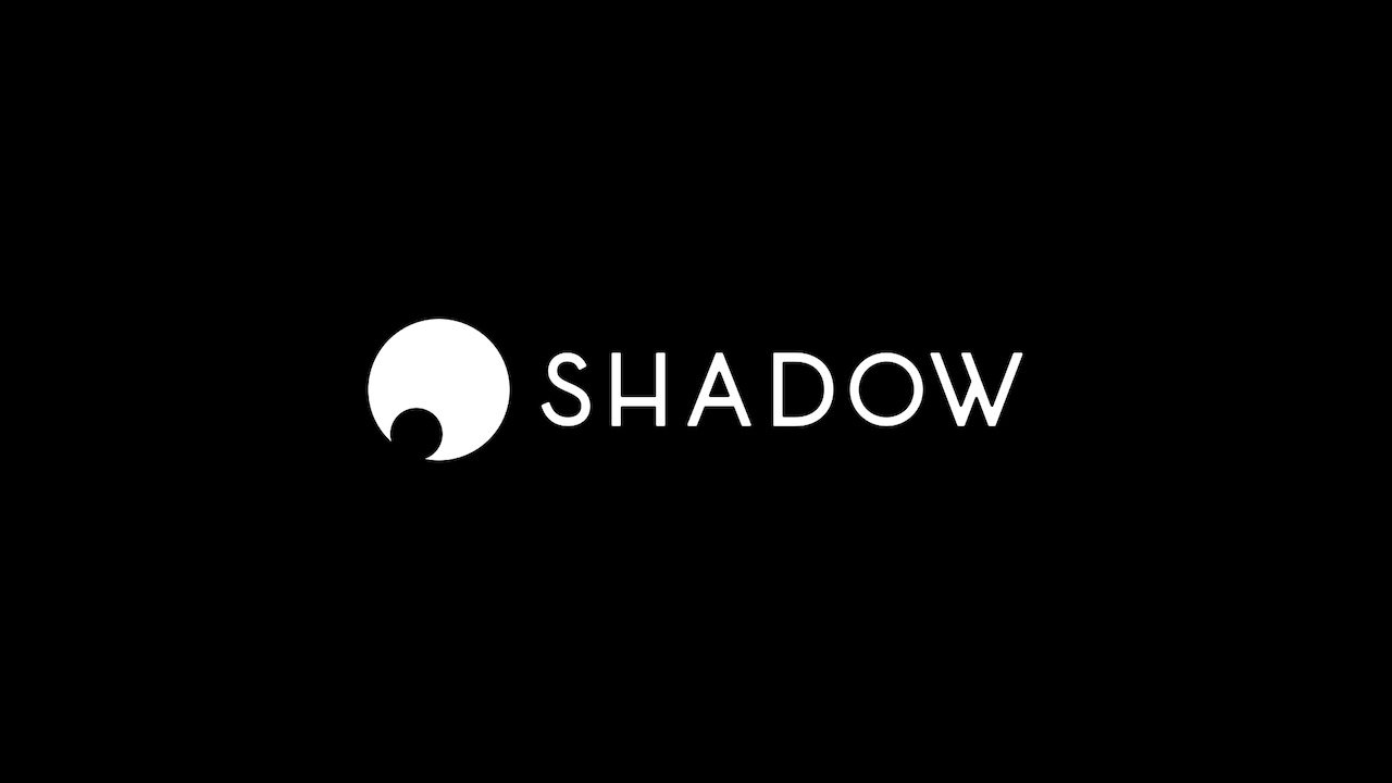 Microsoft, Apple fued over xCloud got Shadow pulled from the App Store