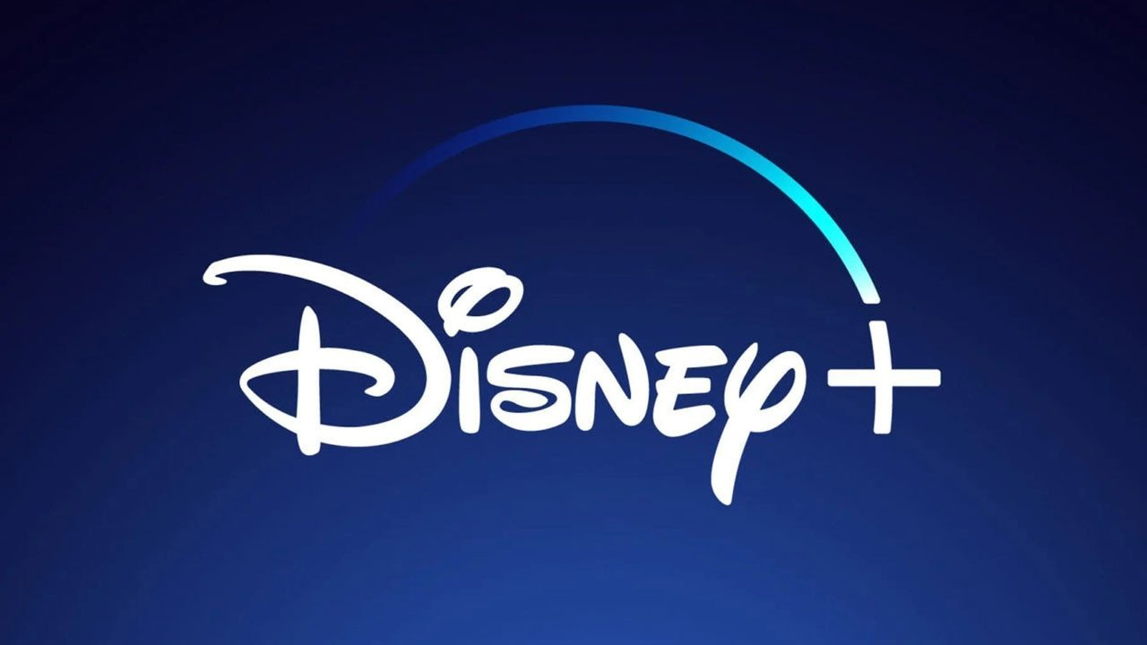 Credit: Disney