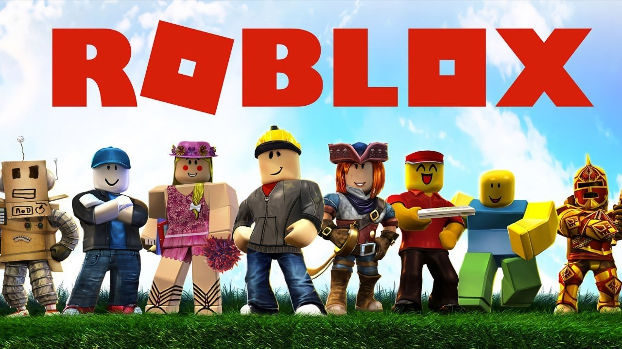photo of Roblox rebrands as 'experience' creation platform amid Epic Games v. Apple trial image