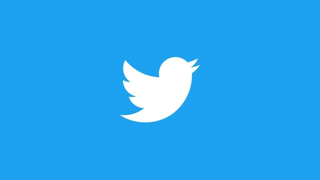 photo of Twitter adds App Tracking Transparency prompt in latest update image