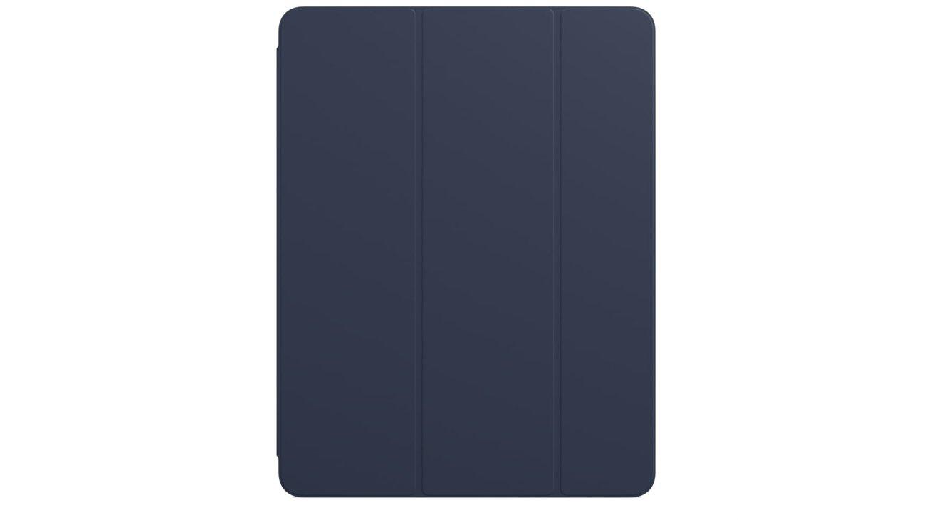 Apple Smart Folio Case for 12.9-inch iPad Pro