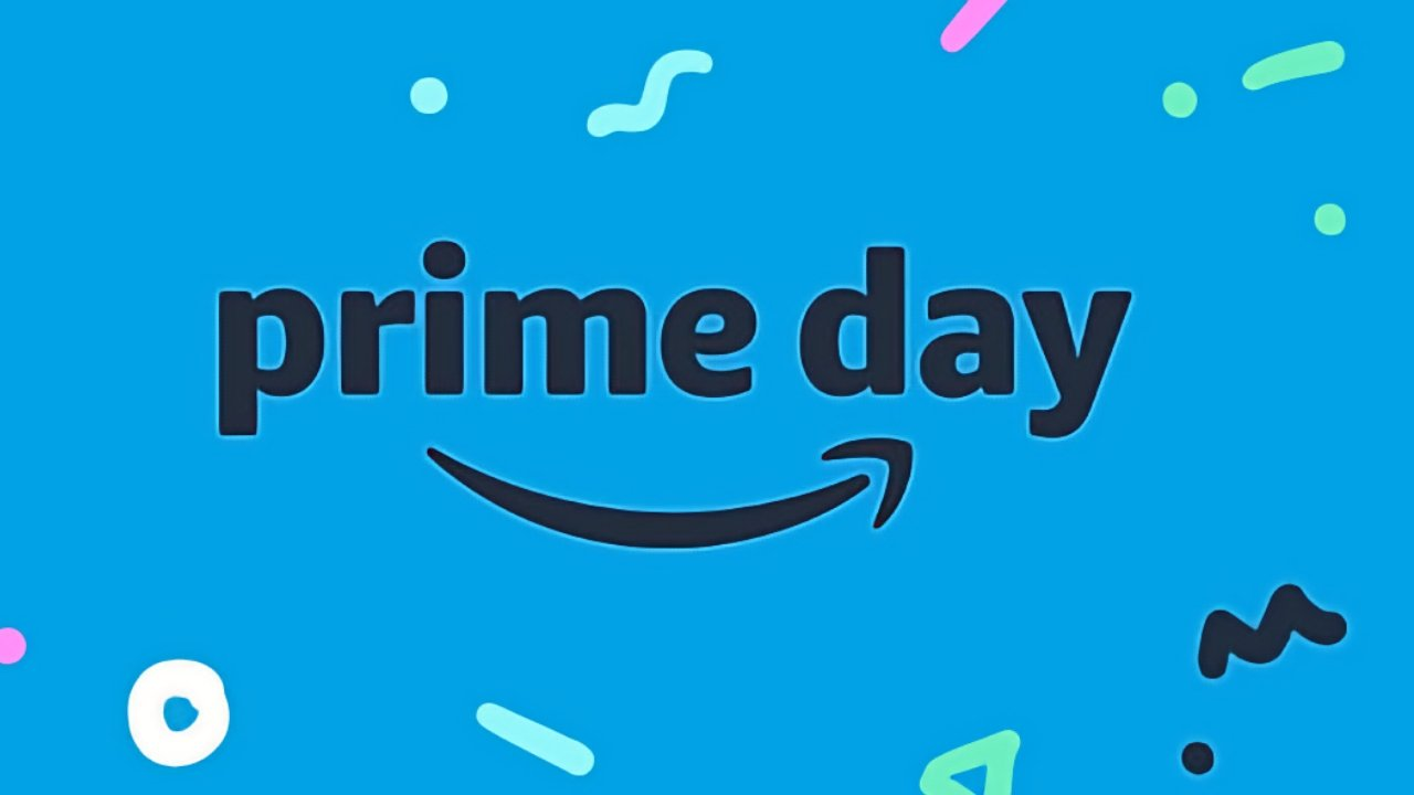 Amazon Prime Day 2021 is on June 21 and 22 | AppleInsider
