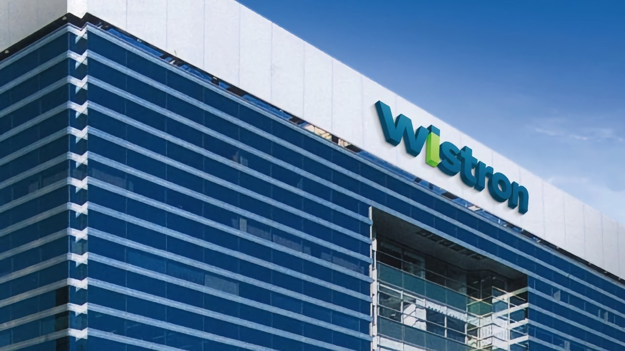 Wistron has employed nearly 10,000 workers in India alone