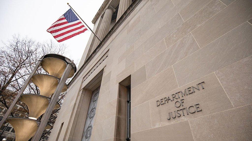 DOJ inspector general to probe Trump Administration Apple subpoenas
