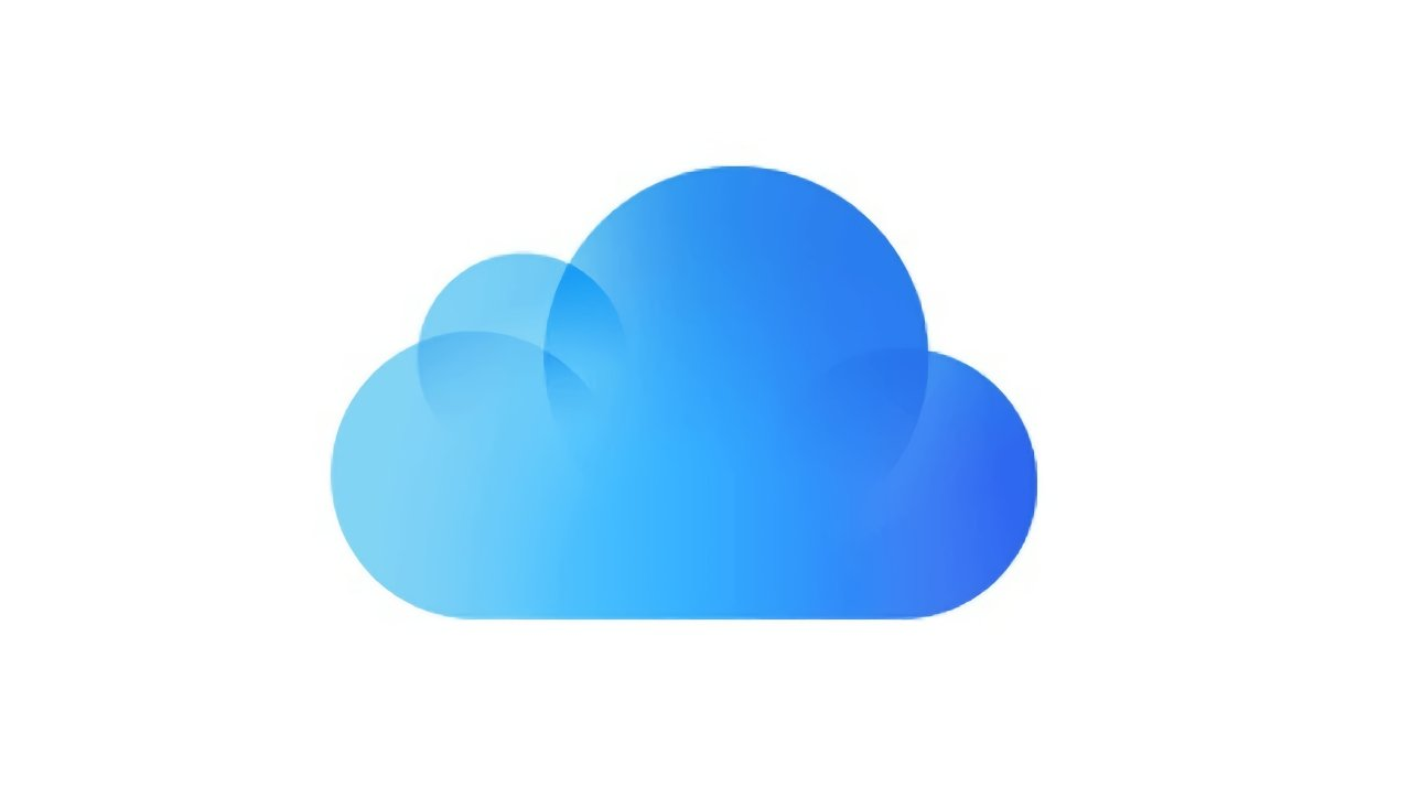 How to force iCloud to download files