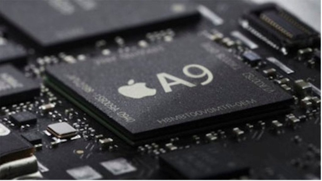 photo of Sketchy rumor claims Samsung courting former Apple engineers for custom chip project image
