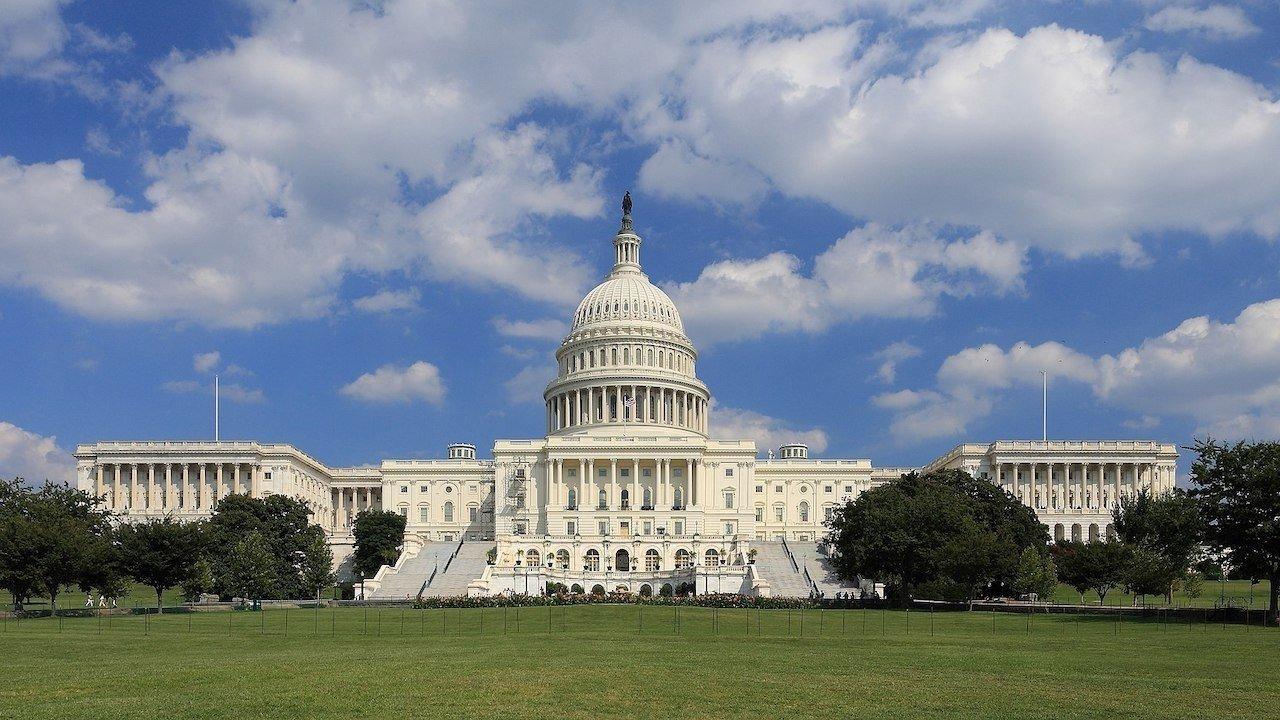 Lawmakers Weren't 'Creative or Enthusiastic' Enough to Fix Big Tech Antitrust Laws