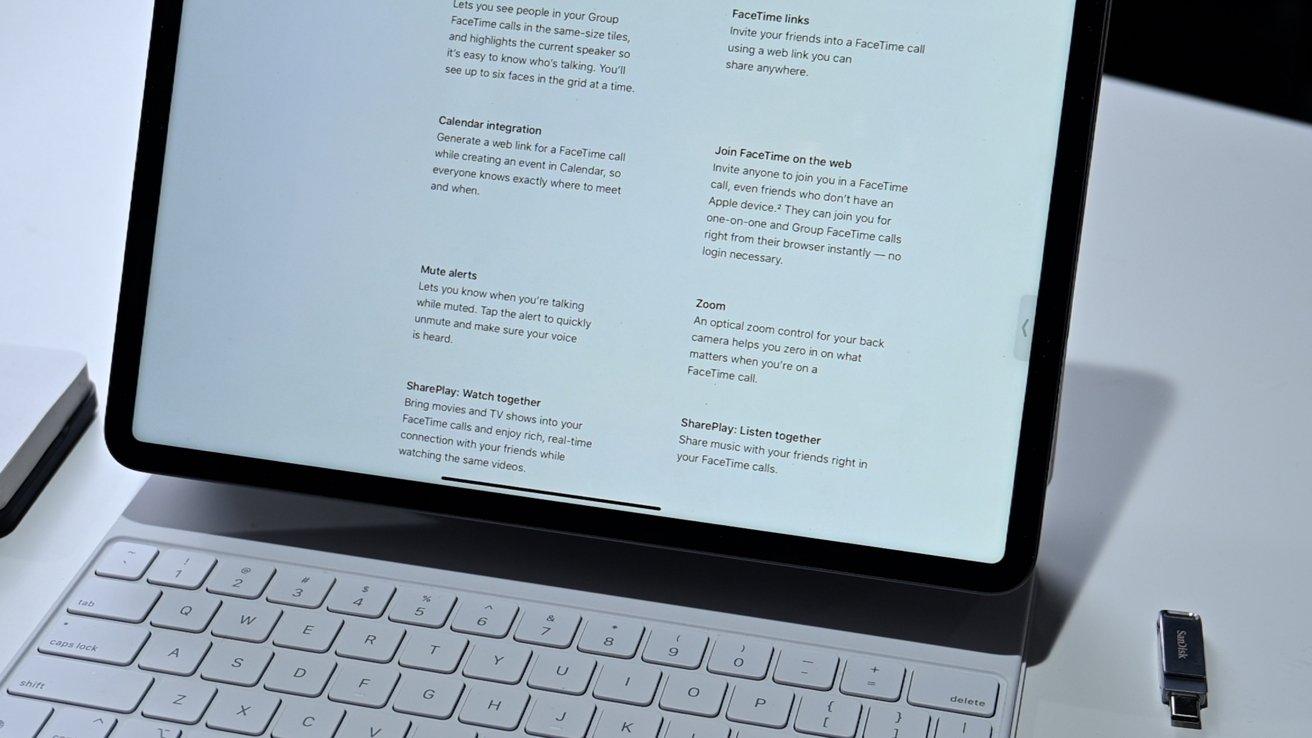 Slide Quick Note offscreen