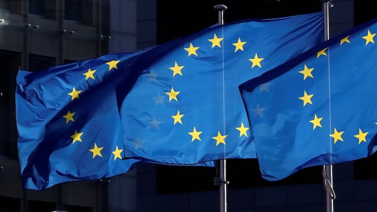 EU takes over Google's ad business with antitrust investigation