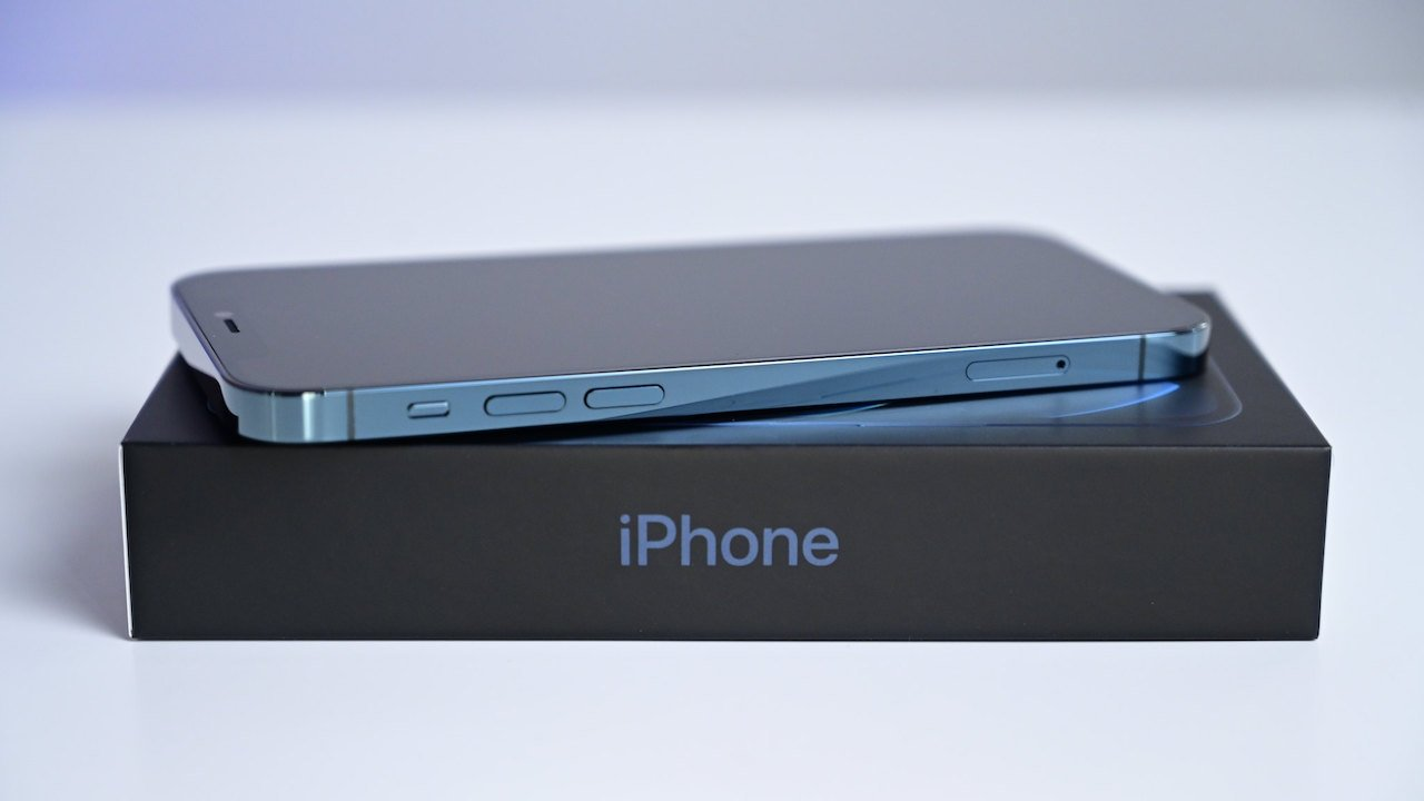 'IPhone 13' to impress with new features, iPhone SE 5G coming in early 2022, says Kuo