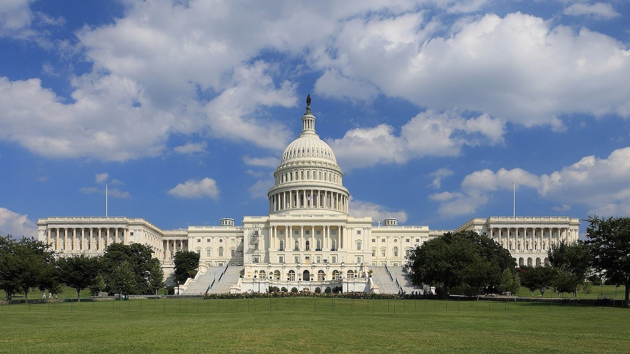 House judiciary passes bill to increase antitrust enforcement budget