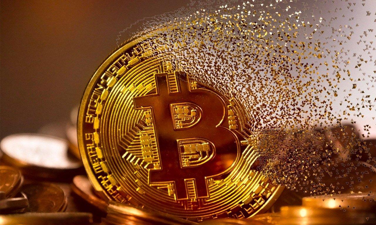 Andreessen Horowitz launches $2.2 billion crypto fund