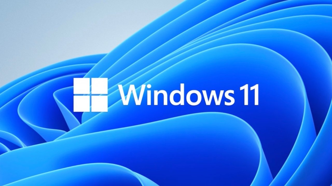photo of Microsoft Windows 11 revealed with dramatic increase in system requirements image