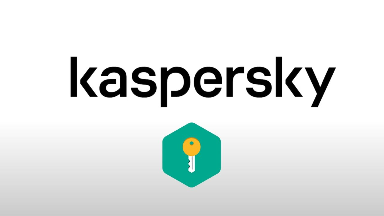 Kaspersky Password Manager made easy to crack passwords prior to October 2019