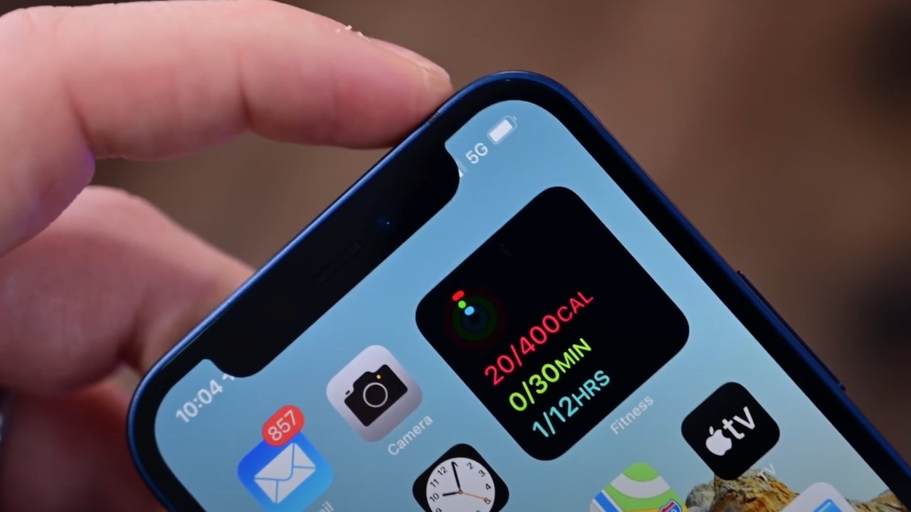 iCloud Private Relay is coming with iOS 15