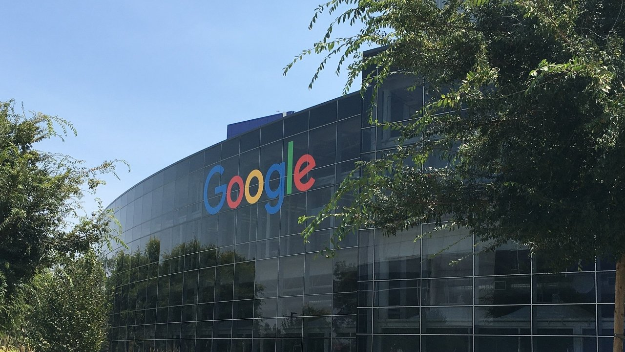 Google is to appeal against a fine by French regulators