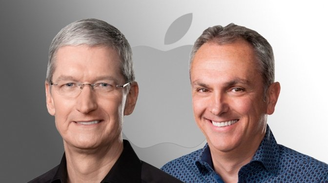What to expect from Apple's Q3 2021 earnings on July 27