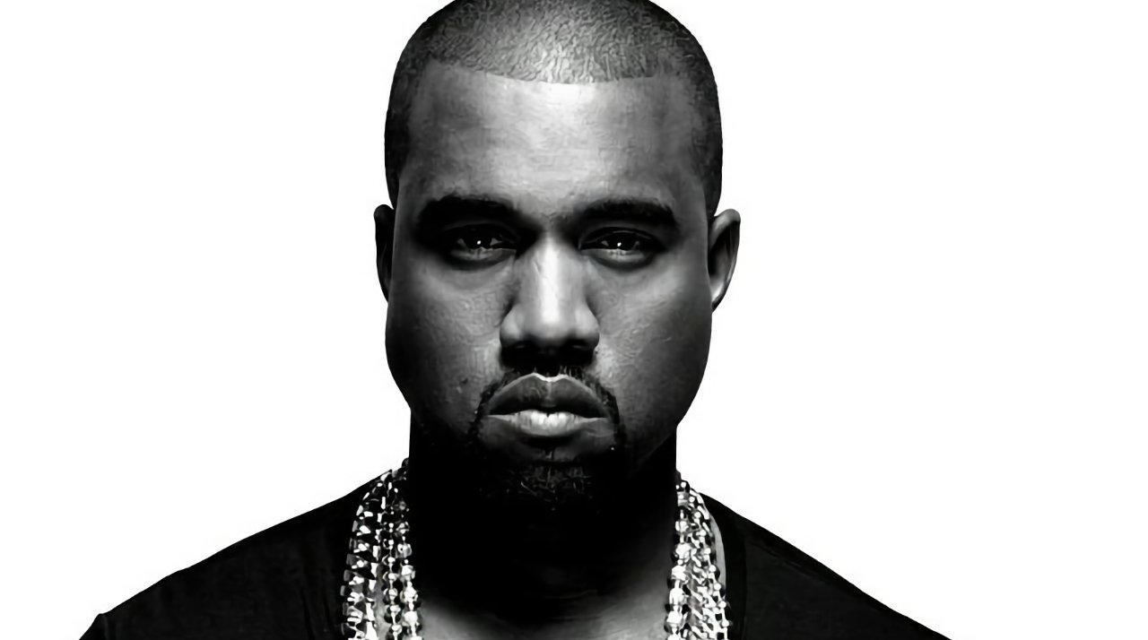 After bizarre Apple Music Event, Kanye West's 'Donda' is still not streaming