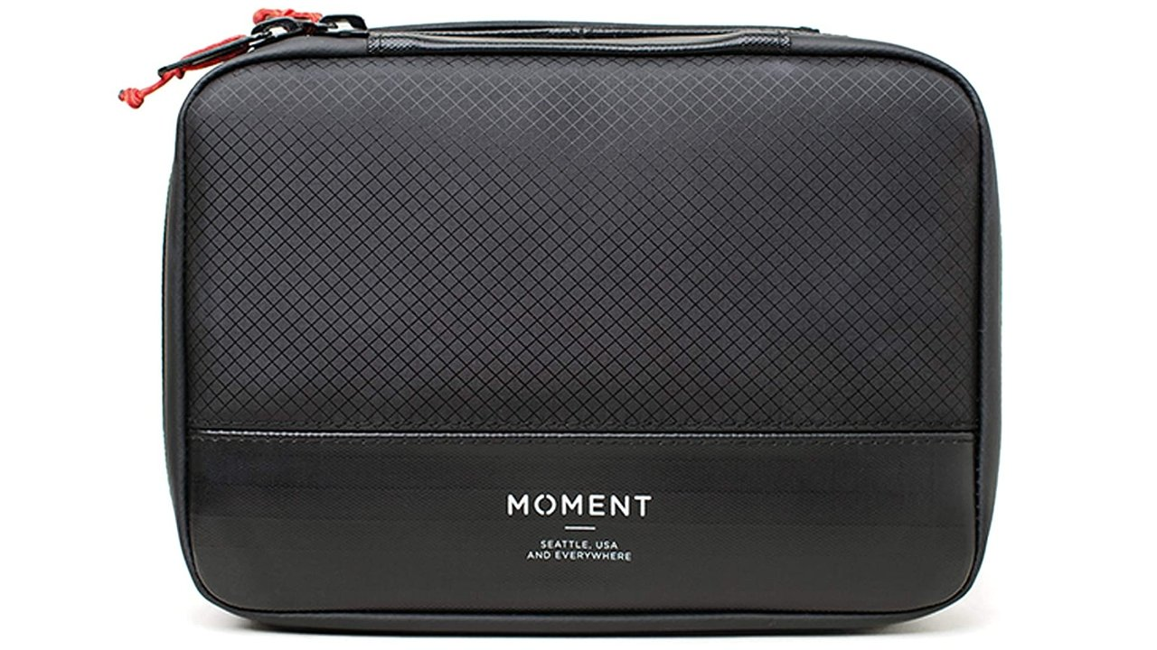 Moment is holding its annual summer sale