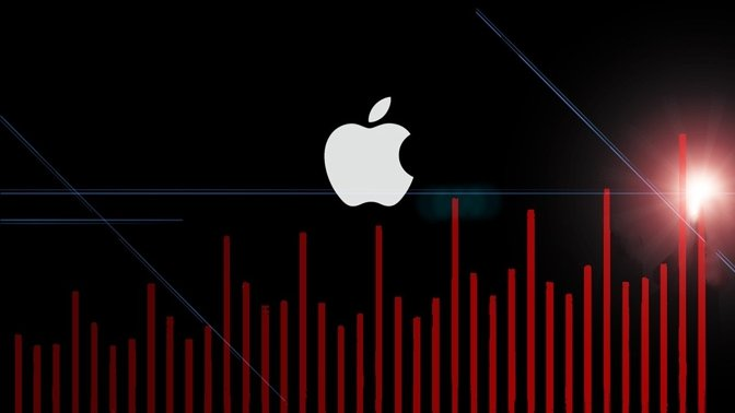 Breaking down Apple's record-shattering $81.4B Q3 2021 by the numbers