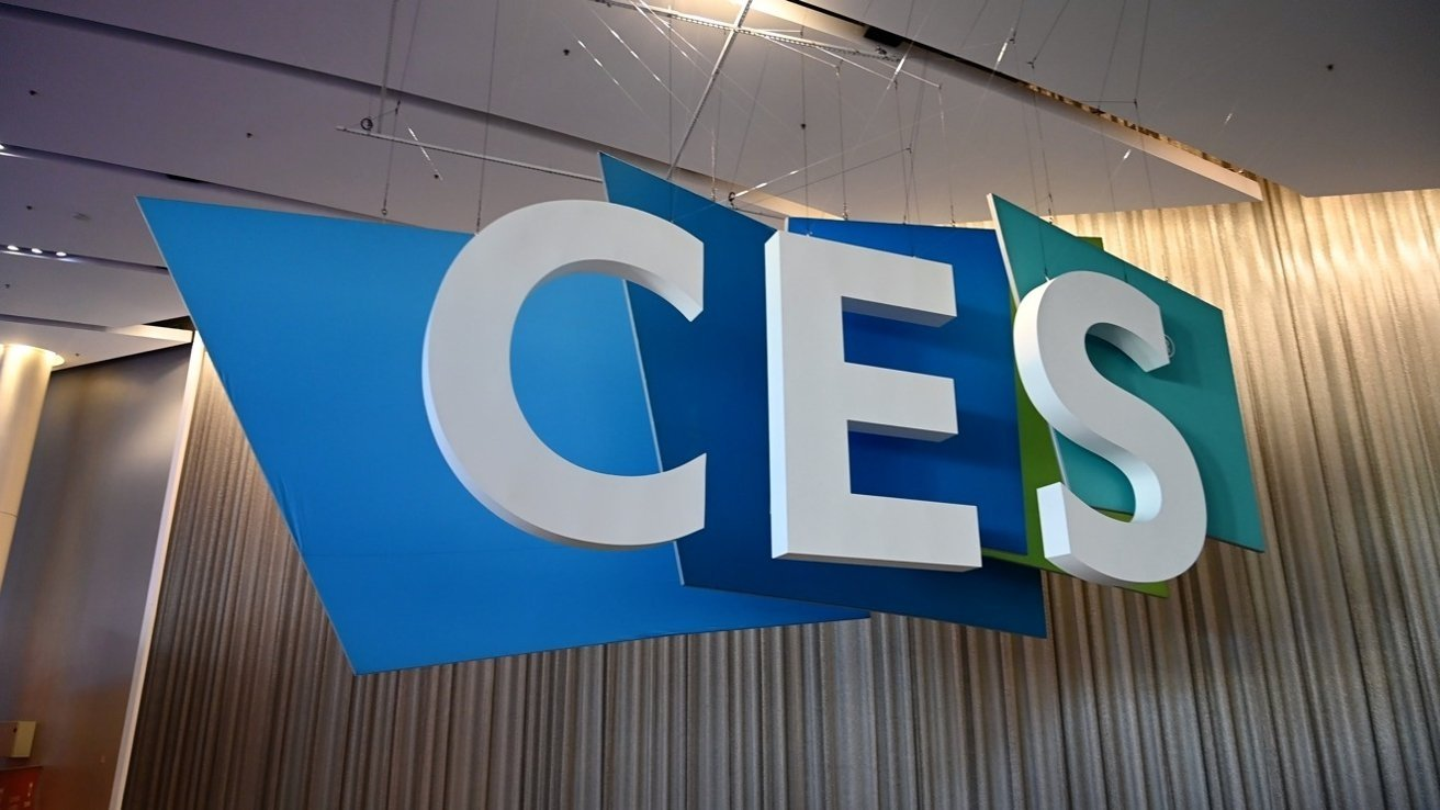 photo of CES 2022 to debut new digital initiative for NFTs and crypto image